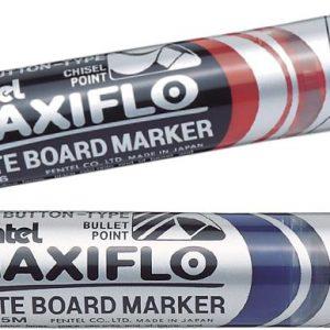 Maxiflo Boardmarkers