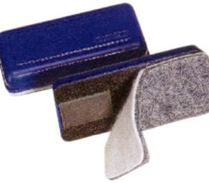 Magnetic Eraser - SE189