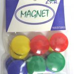 Magnets 20mm