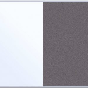 Combo Board Grey