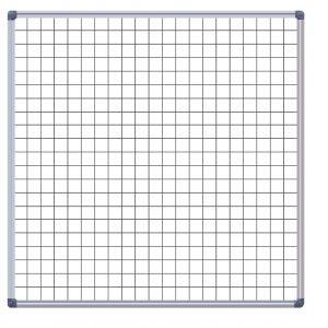 Grid Boards.